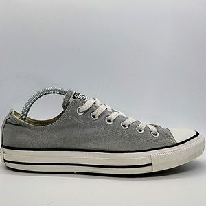Unisex Converse Chuck Taylor low tops